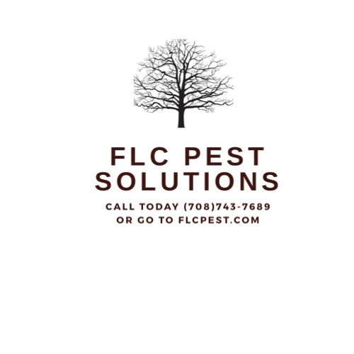 FLC Pest Solutions