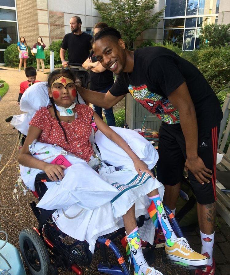 Childrens Healthcare of Atlanta