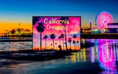 Avatar for Cali custom wall designs Hemet, CA Thumbtack