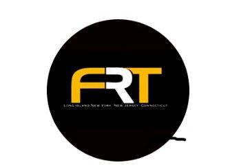 Avatar for Fitness Repair Technologies Holbrook, NY Thumbtack