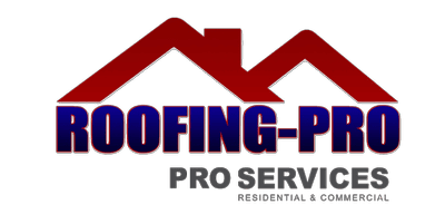 Avatar for Roofing Pro Greensboro, NC Thumbtack