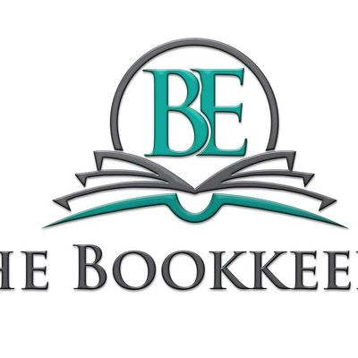 Avatar for The Bookkeeper