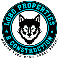 Avatar for Lobo Properties and Construction II Shelton, CT Thumbtack