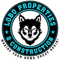 Lobo Properties and Construction II