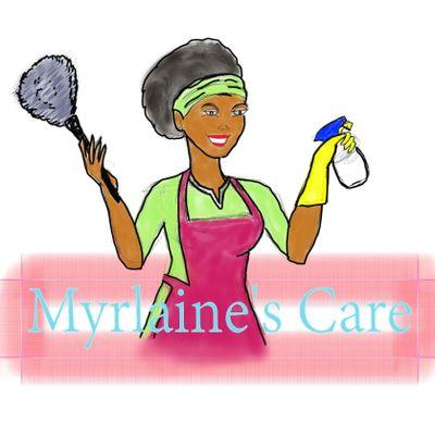 Avatar for Myrlaine's Care Philadelphia, PA Thumbtack
