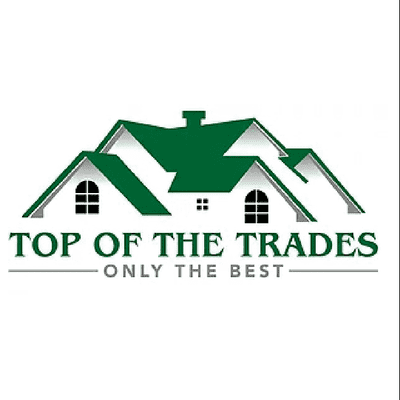 Avatar for Top of The Trades Upland, CA Thumbtack
