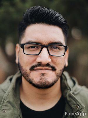 Avatar for Tony Villa Photography Albuquerque, NM Thumbtack