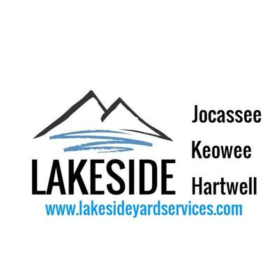 Avatar for LAKESIDE YARD SERVICES