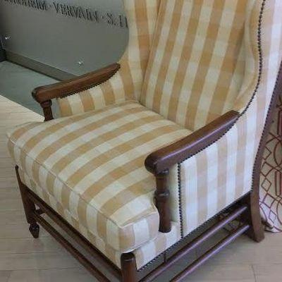 Fort Worth Furniture, LLC Fort Worth, TX Thumbtack