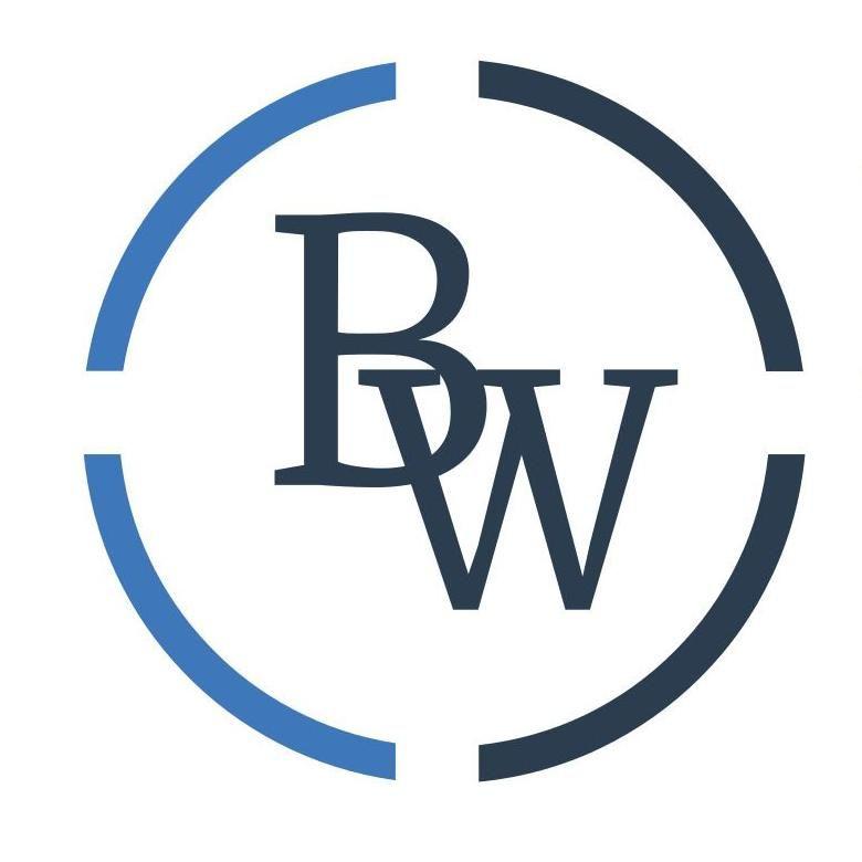 Breakwater Northwest, LLC