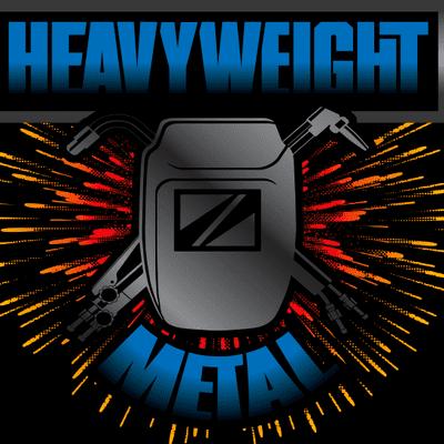 Avatar for Heavyweight Metal Inc