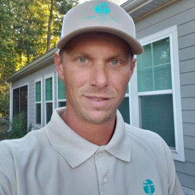 Avatar for Coast All Clean LLC Myrtle Beach, SC Thumbtack