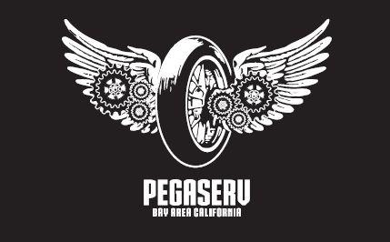 PegaServ