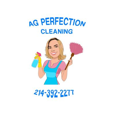 Avatar for AG Perfection Cleaning