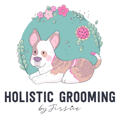 Avatar for Holistic Grooming by Jessica Chino Hills, CA Thumbtack