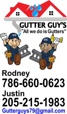 Avatar for Gutter Guys Fresno, CA Thumbtack