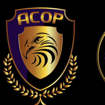 Avatar for ACOP(Investigations/Security) Charlotte, NC Thumbtack