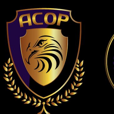 ACOP(Investigations/Security)