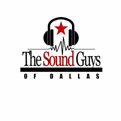 Avatar for The Sound Guys, LLC