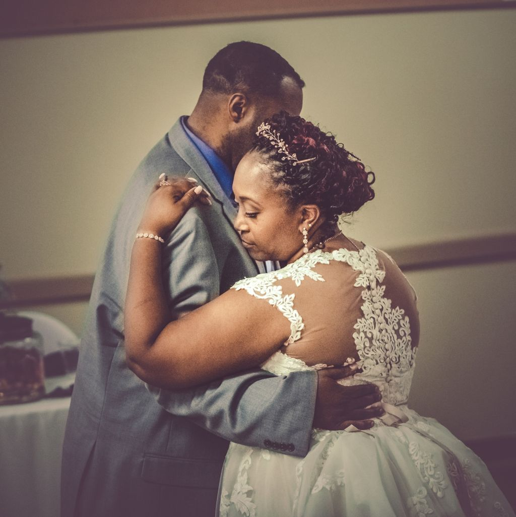 Wedding and Event Photography - Indianapolis 2019