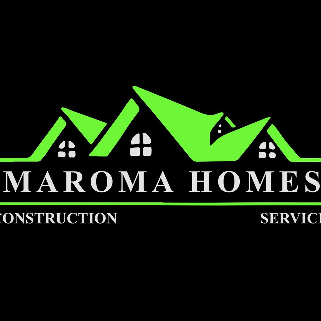 Maroma Homes