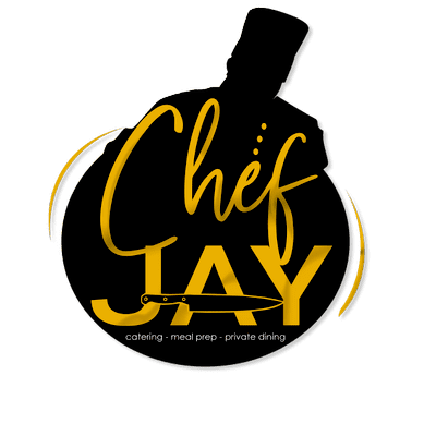 Avatar for ChefJay Gurnee, IL Thumbtack