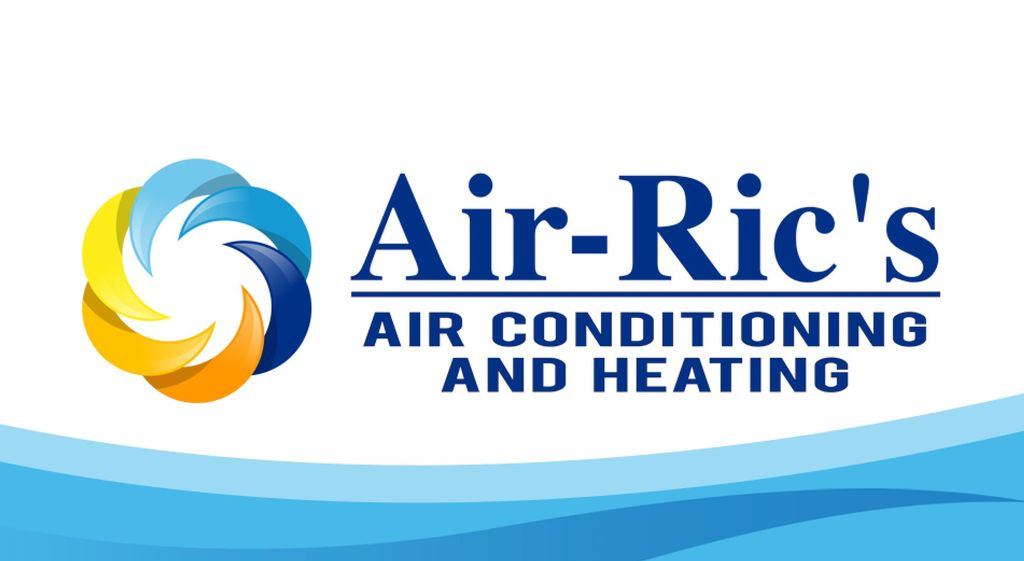 Air-Rics Air Conditioning And Heating