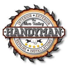 Avatar for The Mon-Valley Handyman Belle Vernon, PA Thumbtack