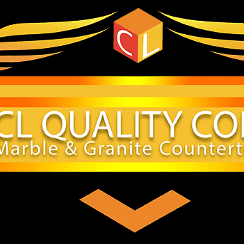 Avatar for CL Quality II Corp.