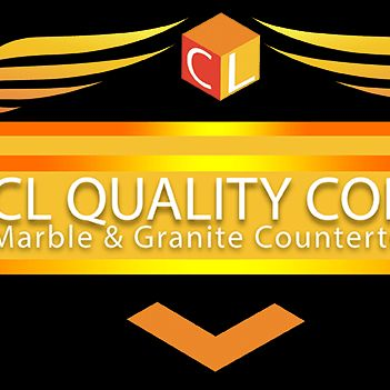 CL Quality II Corp.