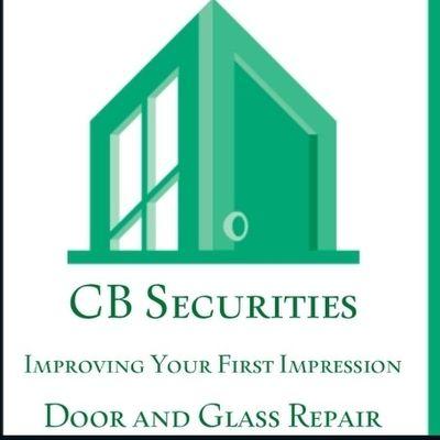 Avatar for CB Securities Renton, WA Thumbtack