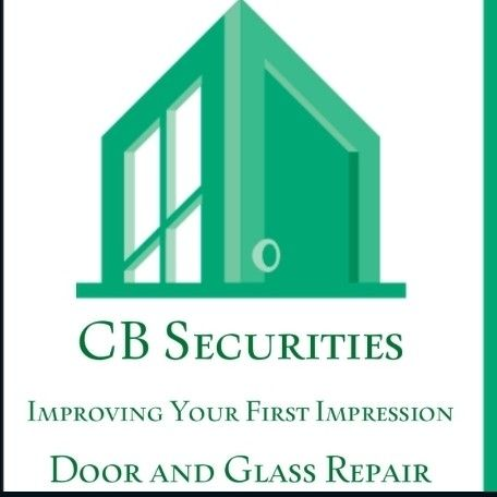 CB Securities