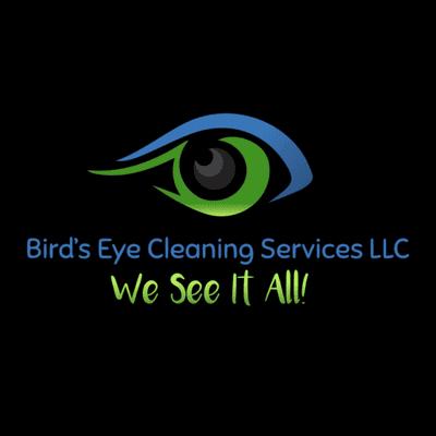 Avatar for Birds Eye Cleaning  Service LLC Eatonton, GA Thumbtack