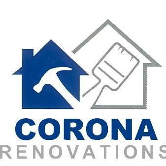 Corona Renovations LLC