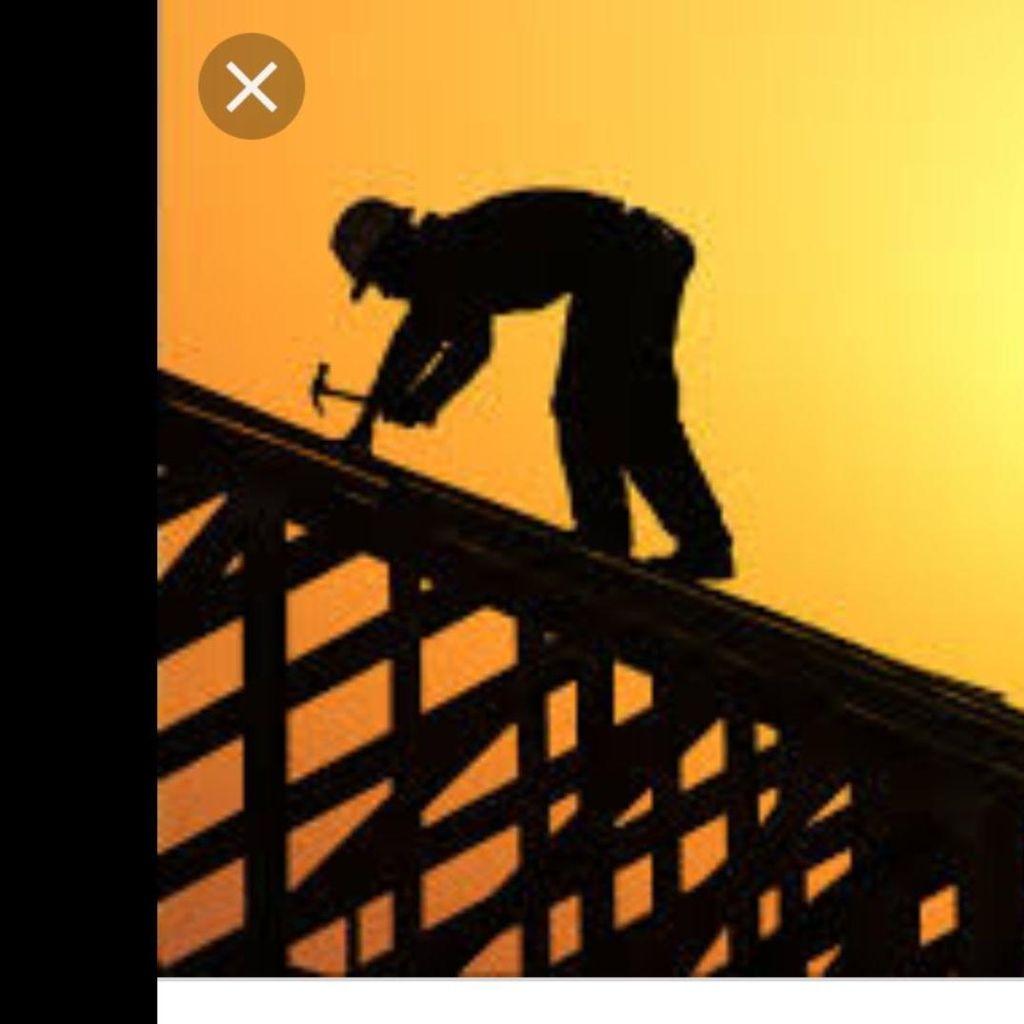 P.S.T.J. Construction