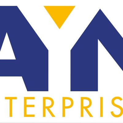 Avatar for AYN Enterprises, LLC Douglasville, GA Thumbtack