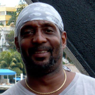 Avatar for Dale Boyd Personal Chef Auburn, WA Thumbtack