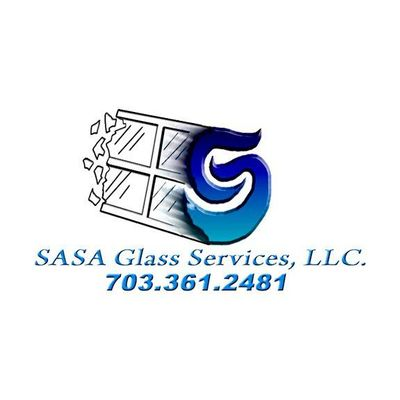 Avatar for SASA GLASS SERVICES, LLC.