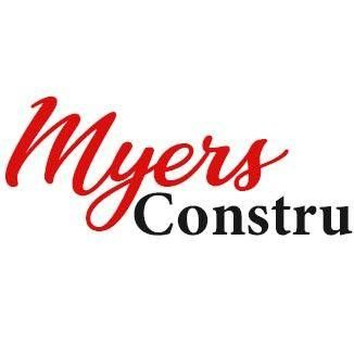 Avatar for Myers Construction Escondido, CA Thumbtack