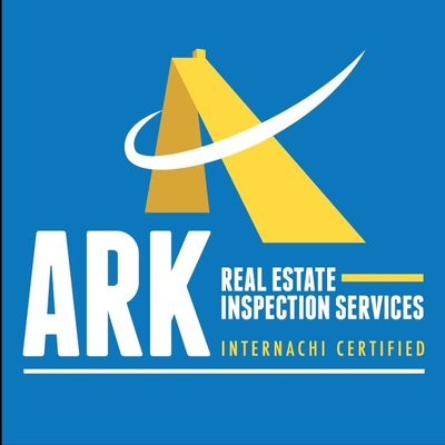 Avatar for ARK Real Estate Inspection Services