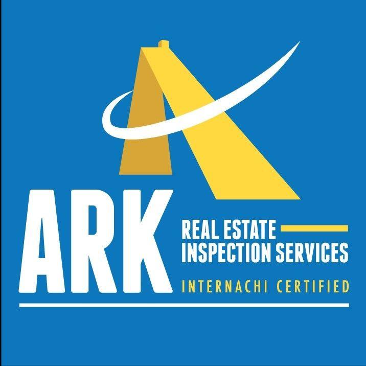 ARK Real Estate Inspection Services