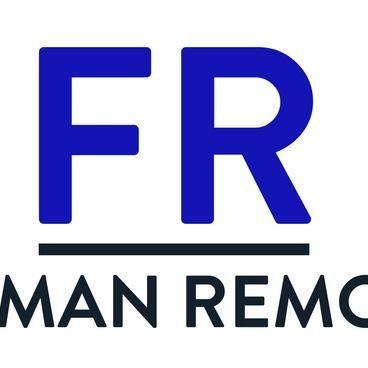 Freeman Remodel LLC