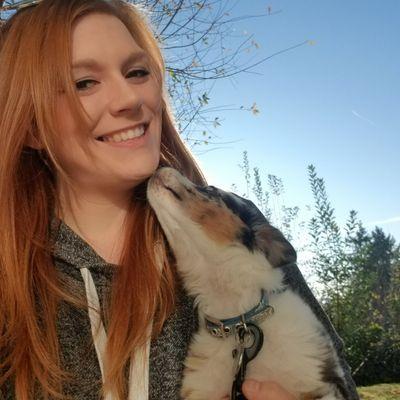 Avatar for Ashley's Pawsabilities Tacoma, WA Thumbtack