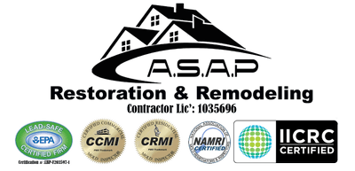 Avatar for ASAP RESTORATION and REMODELING Encino, CA Thumbtack