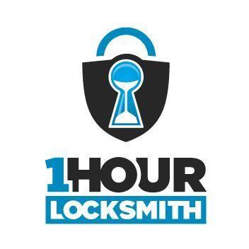 Avatar for 1 Hour Locksmith