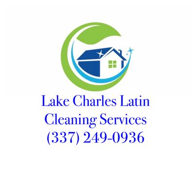 Avatar for Lake Charles Latin Cleaning Services Lake Charles, LA Thumbtack