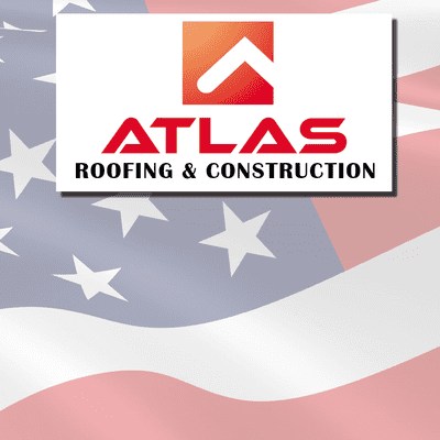 Avatar for Atlas Roofing LLC
