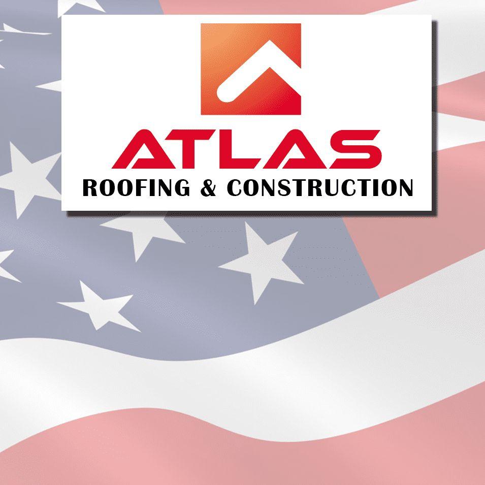 Atlas Roofing LLC