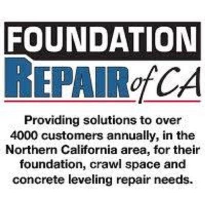 Avatar for Foundation Repair of CA Livermore, CA Thumbtack