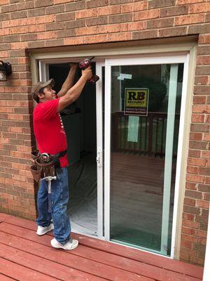 De Leon Restoration LLC Manassas, VA Thumbtack